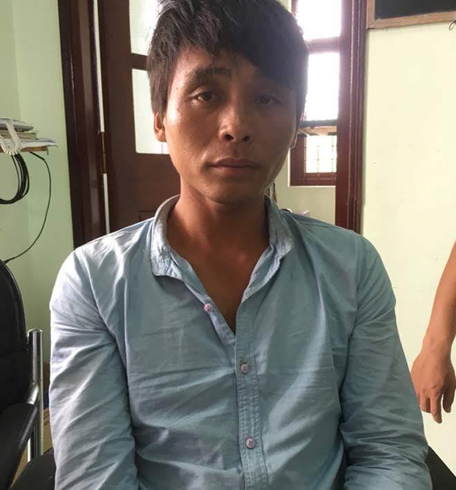 Lời khai lạnh gáy của nghi phạm thảm sát cả nhà vợ ở Tiền Giang
