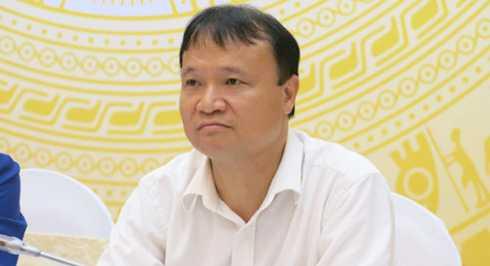 Vu tru cot dien 'tron dat': Bo Cong thuong se xu ly nghiem sai pham hinh anh 1