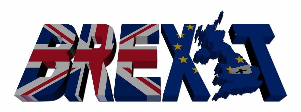 Brexit la gi? hinh anh 1