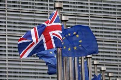 Brexit la gi? hinh anh 2
