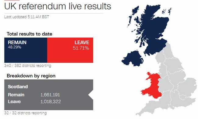 Brexit la gi? hinh anh 6