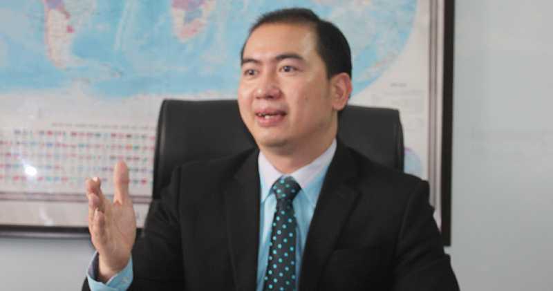 Lui thi hanh Bo Luat Hinh su 2015: Ai phai chiu trach nhiem? hinh anh 2