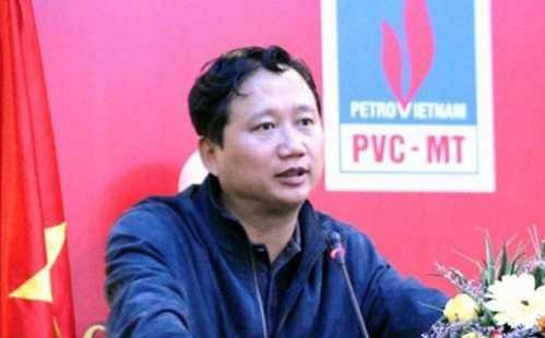 Dai bieu Quoc hoi: 'Dieu tra bo nhiem ong Trinh Xuan Thanh khong chi dung o day' hinh anh 2