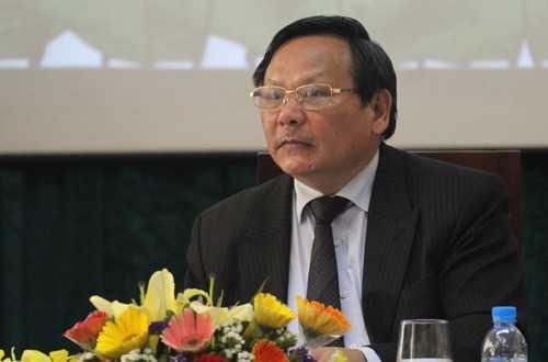 Tong cuc truong Du lich: 'Khong ky thi doi voi bat ky du khach nao' hinh anh 1