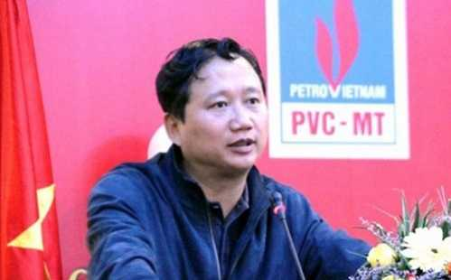 De bat ong Trinh Xuan Thanh: 'Ho tinh vi lam chu khong yeu kem gi ca' hinh anh 2