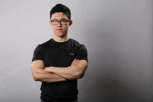Bo luong vai nghin USD/thang, chang du hoc sinh My ve Viet Nam khoi nghiep hinh anh 1