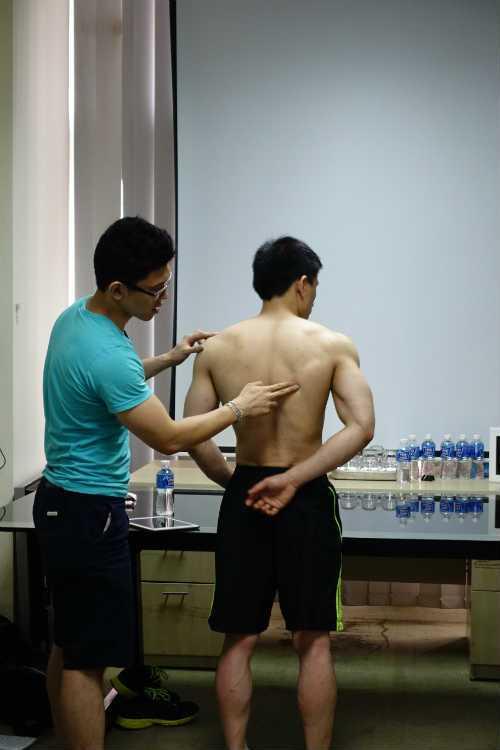 Bo luong vai nghin USD/thang, chang du hoc sinh My ve Viet Nam khoi nghiep hinh anh 4