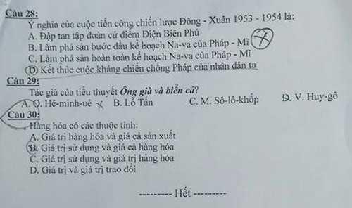 De thi nang khieu vao Hoc vien Bao chi Tuyen truyen nam 2016 the nao? hinh anh 8