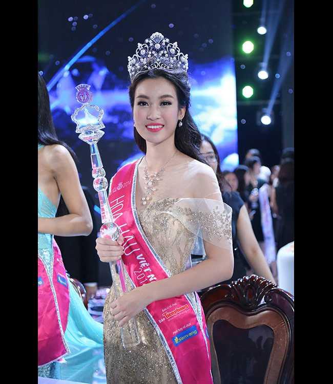 5 hot girl chung minh 'con gai ten Linh thuong rat xinh' hinh anh 5