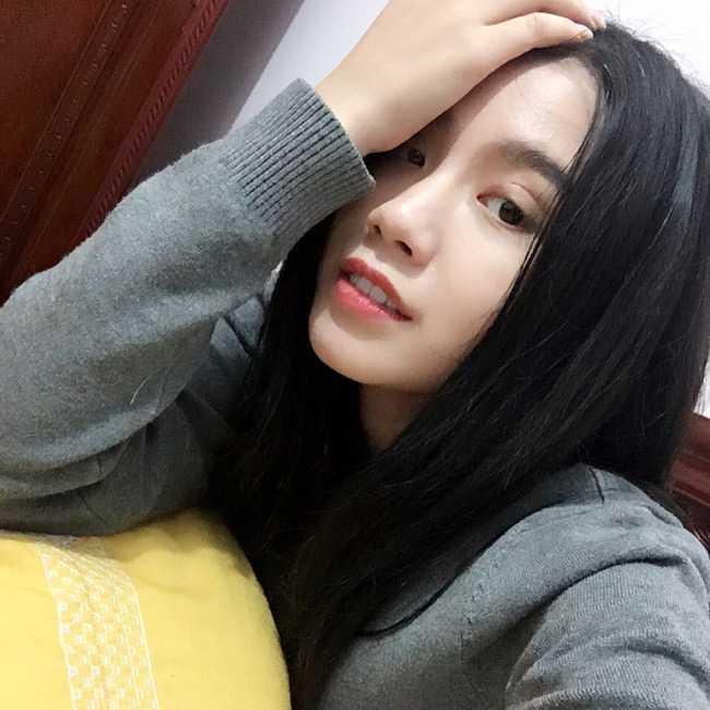 5 hot girl chung minh 'con gai ten Linh thuong rat xinh' hinh anh 20