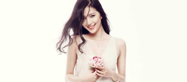 5 hot girl chung minh 'con gai ten Linh thuong rat xinh' hinh anh 21