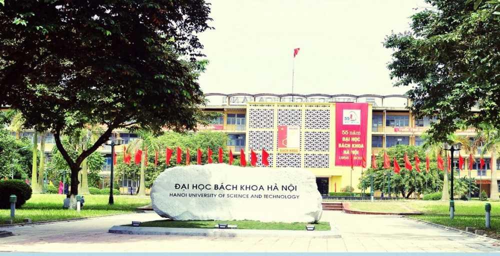 Dai hoc Bach khoa Ha Noi, Thuong mai cong bo diem chuan nguyen vong 2 nam 2016 hinh anh 1