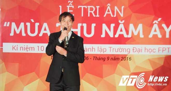 TS Le Truong Tung: 'Tim moi cach de sinh vien nuoc ngoai sang Viet Nam hoc tap' hinh anh 1