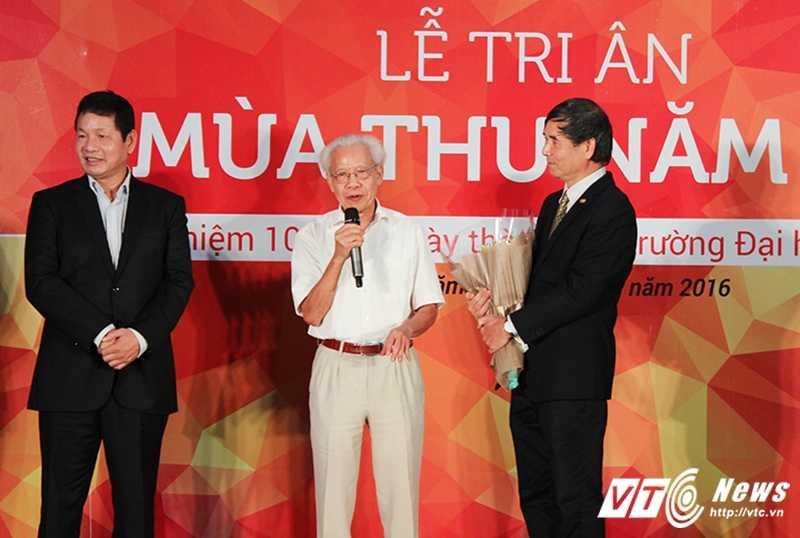TS Le Truong Tung: 'Tim moi cach de sinh vien nuoc ngoai sang Viet Nam hoc tap' hinh anh 4