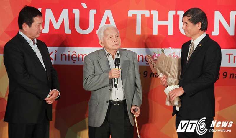 TS Le Truong Tung: 'Tim moi cach de sinh vien nuoc ngoai sang Viet Nam hoc tap' hinh anh 3