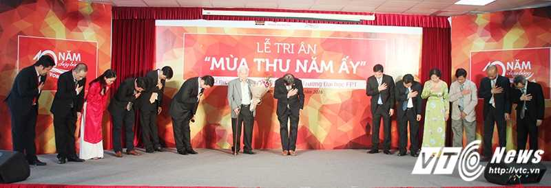 TS Le Truong Tung: 'Tim moi cach de sinh vien nuoc ngoai sang Viet Nam hoc tap' hinh anh 2