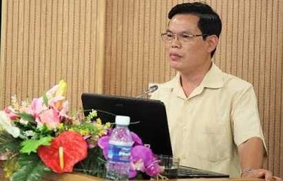 Em trai Bi thu Trieu Tai Vinh: 'Cu thay cung ho ma bat quang co dung khong?' hinh anh 2