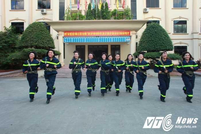 Diem chuan Trung cap Phong chay Chua chay nam 2016 hinh anh 1