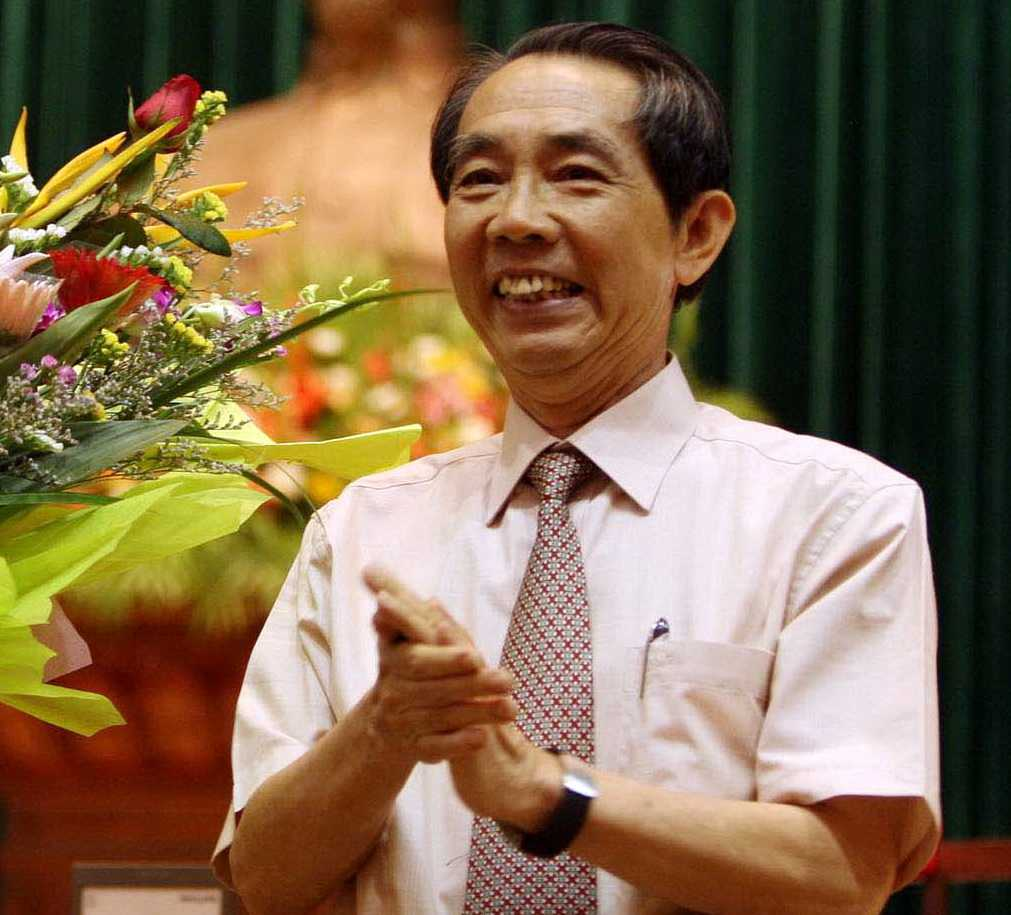 Nguyen Pho chu tich Quoc hoi Truong Quang Duoc tu tran hinh anh 1