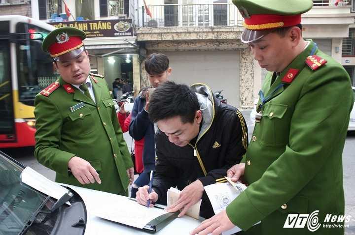 Dep cuop via he, quan chuc Quoc hoi: 'Hanh dong cua ong Doan Ngoc Hai la can thiet' hinh anh 4
