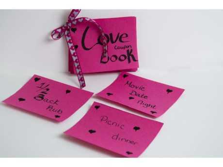 Ngay Valentine Trang 14/3: Cach lam qua handmade don gian cho ban tre hinh anh 4