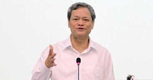 Hang loat lanh dao bi de doa: Chu tich tinh Bac Ninh len tieng hinh anh 1