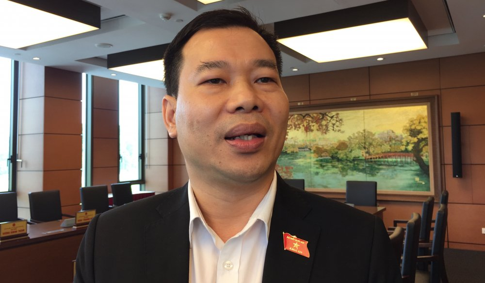 Nguyen Pho chu tich Ha Noi khang dinh vo toi, DBQH noi gi? hinh anh 3