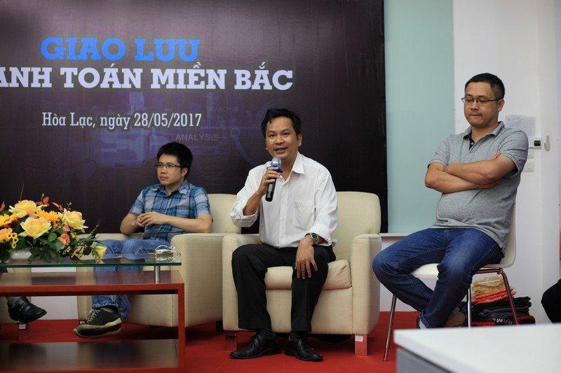 Facebook, Google, Microsoft, IBM dang 'san' dan Toan hoc the nao? hinh anh 2