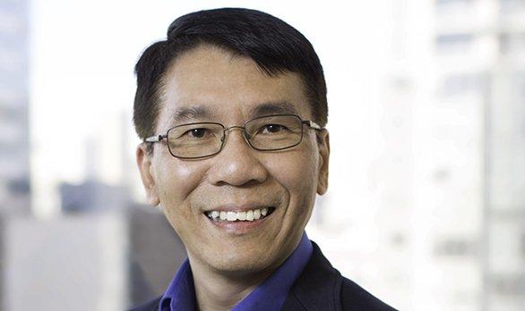 Tong Giam doc Cong nghe Uber toan cau sap gap Thu tuong Nguyen Xuan Phuc hinh anh 1