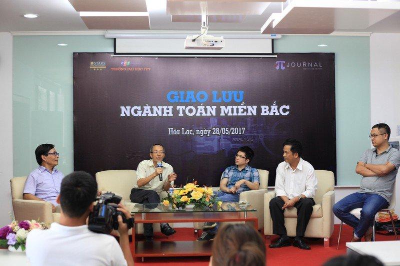 Facebook, Google, Microsoft, IBM dang 'san' dan Toan hoc the nao? hinh anh 3