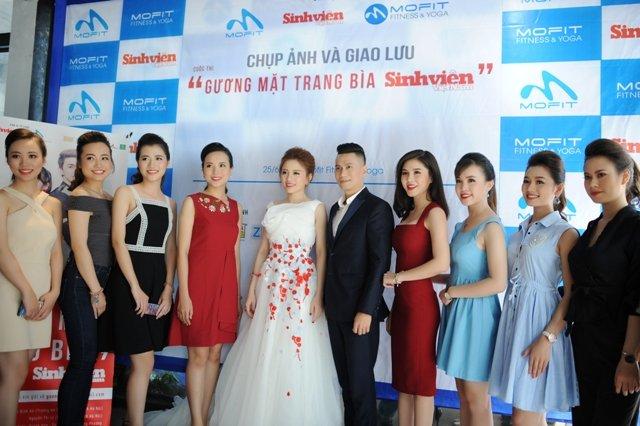Phan Hai 'Nguoi phan xu' boi roi trong vong vay cua hot girl Ha thanh hinh anh 1