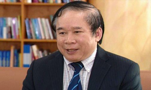 'Mua diem 10' ky thi THPT Quoc gia 2017: Bo GD-DT chinh thuc len tieng hinh anh 1