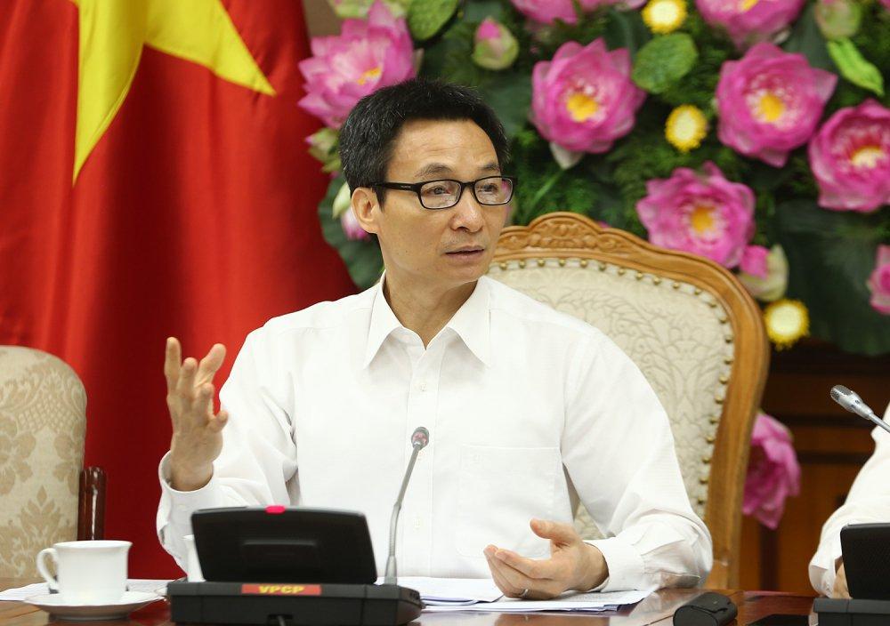 Hieu truong DH Su pham: 'Ra truong muc luong 2,34 khong ton tai duoc o thanh pho' hinh anh 2