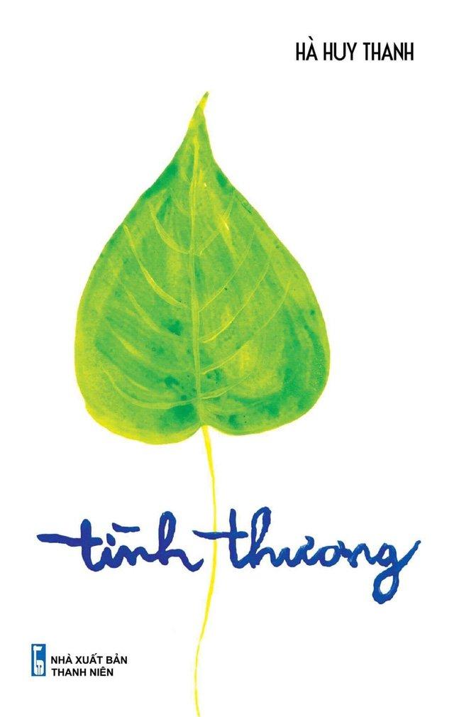 GS Phan Dang Tuat: Den bay gio toi moi hieu duoc tron ven hai chu 'Tinh thuong' hinh anh 2