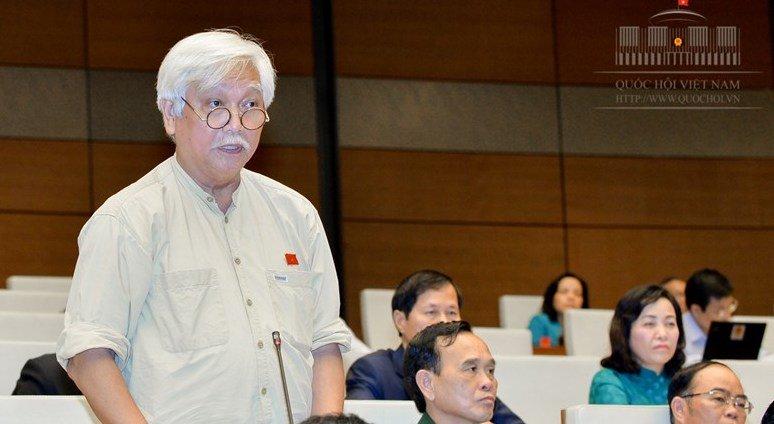 Ong Duong Trung Quoc: 'TP.HCM tu mot thanh pho sam uat tro nen thanh pho tram uat' hinh anh 1