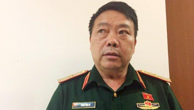 Tuong Sung Thin Co: 'Tai san tham nhung chang nhe co canh ma bay' hinh anh 1