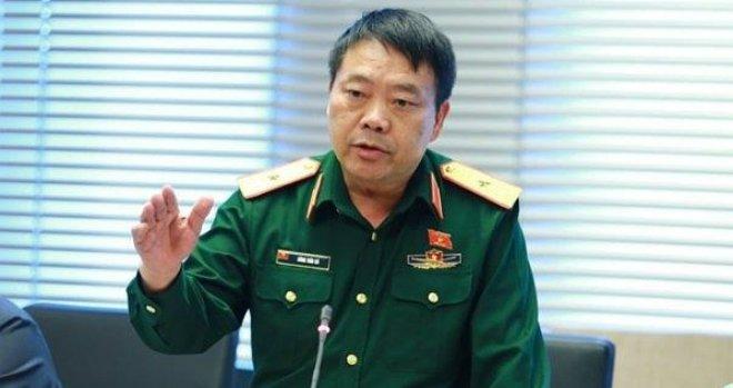 Tuong Sung Thin Co: 'Tai san tham nhung chang nhe co canh ma bay' hinh anh 2