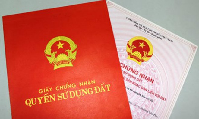 So do ghi day du cac thanh vien trong gia dinh: Lanh dao Bo TN-MT ly giai hinh anh 1