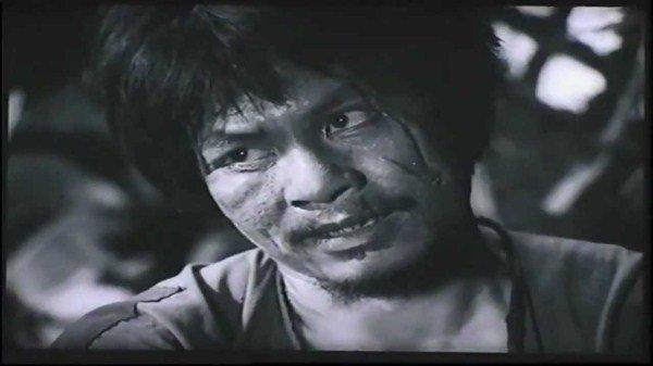 Nguoi de xuat bo 'Chi Pheo' khoi SGK lop 11: 'Ca ngoi Chi la dang co suy hanh vi sai trai cua Chi' hinh anh 1