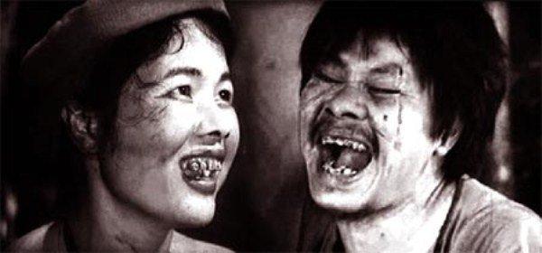 Vi sao nen dua tac pham 'Chi Pheo' ra khoi chuong trinh Ngu van lop 11? hinh anh 2