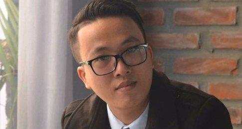 De xuat bo 'Chi Pheo' khoi SGK lop 11: Thay giao noi tieng dua luan diem phan bac hinh anh 2