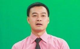 De xuat loai 'Chi Pheo' ra khoi SGK: Tac gia dang doc tac pham theo kieu 'cuoi ten lua xem hoa' hinh anh 4
