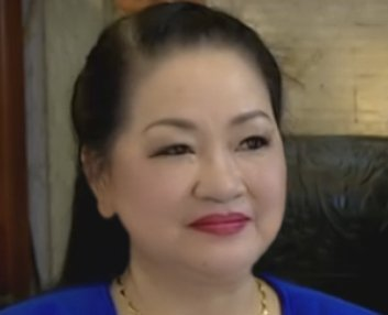 De xuat loai 'Chi Pheo' ra khoi SGK: Loi tiep can nghe thuat cua tac gia 'co van de' hinh anh 2