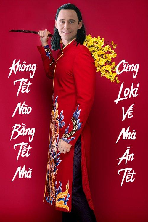 Anh che sieu anh hung 'di bao' mung chien cong cua U23 VN khien dan mang thich thu hinh anh 5