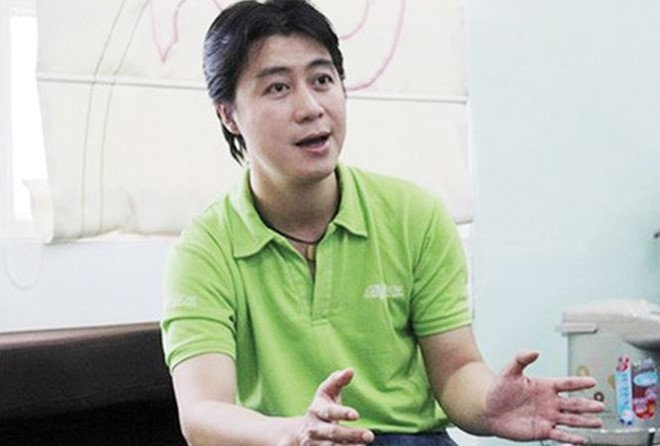 Thu hoi tien pham phap cua Phan Sao Nam gui o Singapore bang cach nao? hinh anh 1