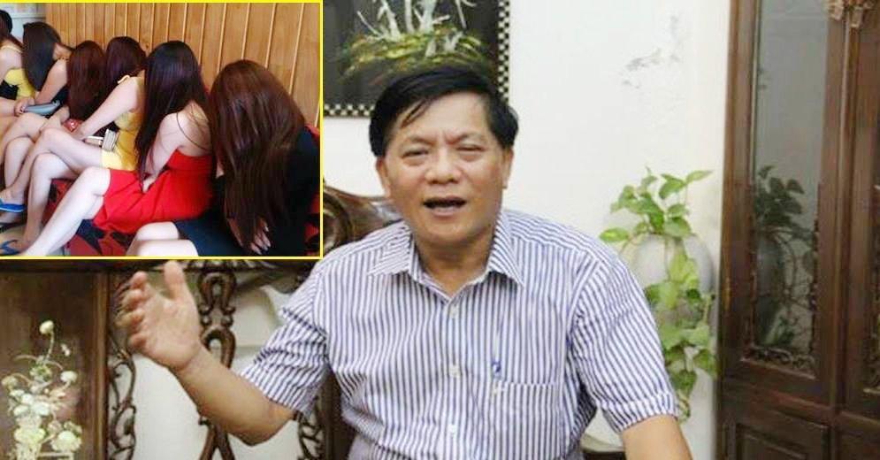 Cong nhan mai dam la mot nghe: 'Khong le lai thanh lap truong dao tao mai dam?' hinh anh 1