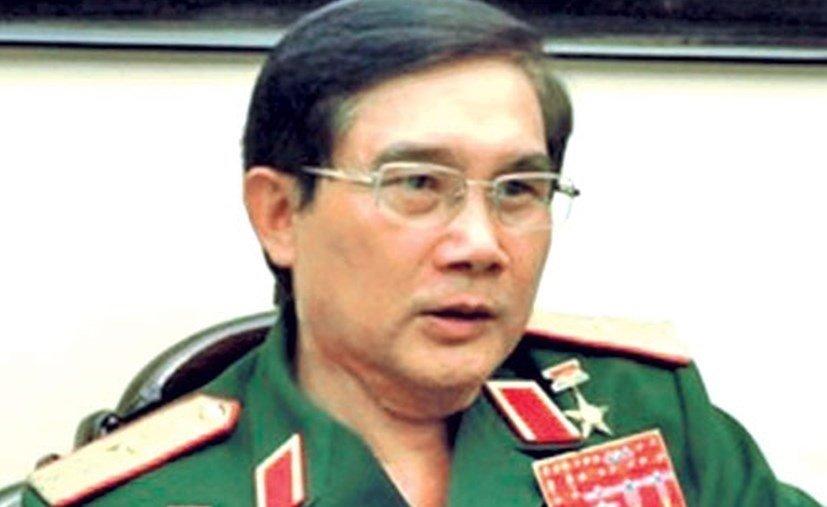 Tuong Le Ma Luong: Du khach mac ao in 'duong luoi bo' nam trong chien luoc bai ban cua Trung Quoc hinh anh 2