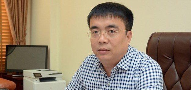 Vu truong Ke hoach Tai chinh: Con tinh trang loi dung hoi phu huynh thu nhung khoan khong phu hop hinh anh 1