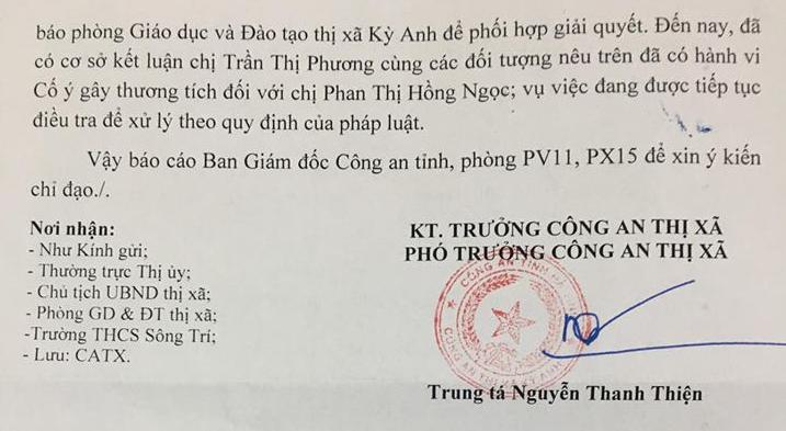 Thieu nu bị bat coc, hanh hung da man tren taxi: Ke chu muu la co giao hinh anh 3