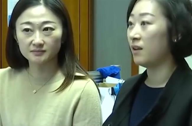 Loi bao mat 'trieu lan co mot' lai xuat hien o iPhone X: Dong nghiep cung mo duoc khoa hinh anh 1